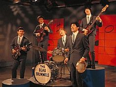 the beau brummels - Yahoo Image Search Results