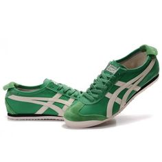 onitsuka tiger mexico 66 yellow zalando japan women's goalie