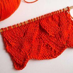 La più grande varietà di punti che puoi trovare per lana 22798f8eadc8
