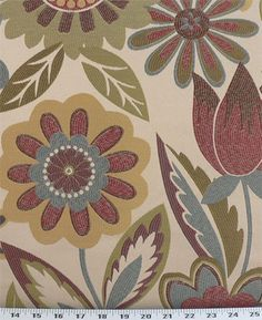 Lauren Tan | Online Discount Drapery Fabrics and Upholstery Fabric Superstore!
