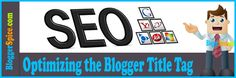 http://www.bloggerspice.com/2013/01/optimizing-blogger-title-tag-by-adding.html