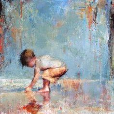 Jeffrey Terreson... | Kai Fine Art