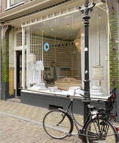 Ottomania | Haarlem