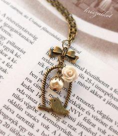 http://www.img.casual.hu/shops/2783/images/item/vintage-bronz-szinu-romantikus-madarkas-166047.jpg