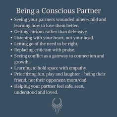 Healthy Relationship Tips, Healthy Marriage, Healthy Relationships, Relationship Advice, Relationship Building, Words Quotes, Life Quotes, Quotes Quotes, Mental And Emotional Health