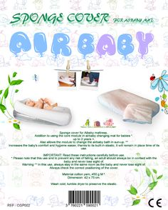 A good crib mattress not only makes bedtime cozier – it supports your growing baby and keeps her safe. Consider cost, comfort, and durability, as your baby will probably sleep in a crib for up to Best Crib Mattress, Baby Necessities, Baby Comforter, Changing Mat, Baby Needs, Bedtime, Cribs, Cover, Baby Sleep Wedge