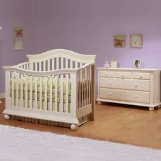 Costco Baby Furniture   Best Interior Wall Paint Check More At Http://www