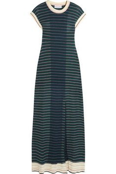 Multicolored cotton-blend Slips on  75% cotton, 25% viscose Dry clean Made in Italy