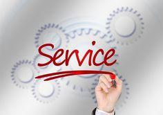 ¿Qué habilidades utilizas para dar una buena atención a un cliente?   http://2miradas.es/blog/habilidades-en-la-atencion-al-cliente/