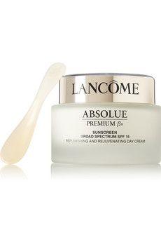Lancôme Absolue Premium ßx Cream, 75ml | NET-A-PORTER*:♡:*