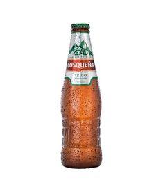 Lot of 30 Miller Lite Logo Beer Bottle  Opener Rubber Grip Tools