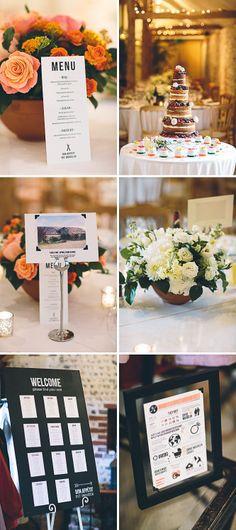Rian & Gareth   Upwaltham Barns   Wedding » Wedding Photographer Bristol   Albert Palmer