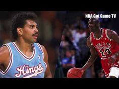 NBA Legends tell funny Stories about other players (Part Reggie Miller, Dennis Rodman, Got Game, Funny Stories, Kobe Bryant, Lebron James, Michael Jordan, Documentaries, Nba