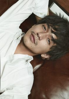 錦戸亮さん Soul Brothers, China, Asian Men, Maybelline, Character Inspiration, Boyfriend, Hair Beauty, Dreadlocks, Singer