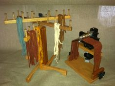Strip Rack Searsport Rug Hooking Cutters I Want The Stand For My Cutter