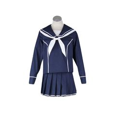Love Plus Cosplay Costume -Towano Highschool Winter Female X-Large >>> Read more reviews of the product by visiting the link on the image.