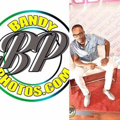 Shout out to Bandyphotos who will be in the bldg on Sunday Dec 11 supporting our Christmas Holiday Fashion Swap Shop & Give! All unswapped fashion items will be donated to the needy in Georgetown Guyana. To register and attend this FREE event click link in bio @bandyphotos #nyc #bk #event #camera #lights #action #video #interviews #swap #shop #give #clothingswap #eco #green #sustainable #fashion #fashionista #happy #fun #stackcoins