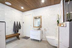 Alcove, Bathtub, Bathroom, Home, Standing Bath, Bath Room, Bath Tub, Ad Home, Bathrooms