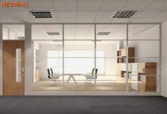 Demountable-Office-Partition-Walls-Glass-Neuwall.jpg (300×205)
