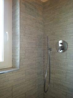 A stone shower - arch Michela Pasquarelli Stone Shower, Bathroom Ideas, Arch, Bathtub, Interior Design, Standing Bath, Nest Design, Longbow, Bathtubs