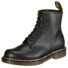 Dr Martens.....just like the ones I have!