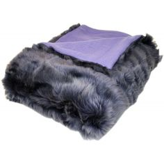 Fur Throw, London, Soft Furnishings, Reupholster Furniture, London England