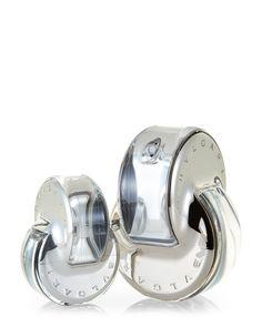 Bvlgari Omnia Crystalline Two-Piece Fragrance Gift Set