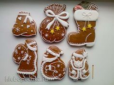 Christmas Cookies Packaging, Cookie Packaging, Gingerbread, Icing, Xmas, Advent, Desserts, Royal Icing, Christmas Biscuits