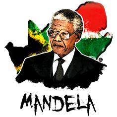 Nelson Mandela Tribute Nelson Mandela, Joker, Christian, Movie Posters, Movies, Fictional Characters, Art, Art Background, Films