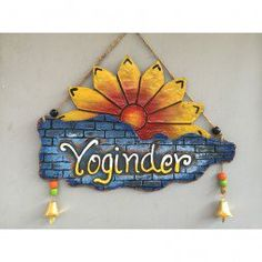 Decorative Name Plates For Home decorative name plates for home Find This Pin And More On Name Plate Buy Decorative Name Plates For Homes