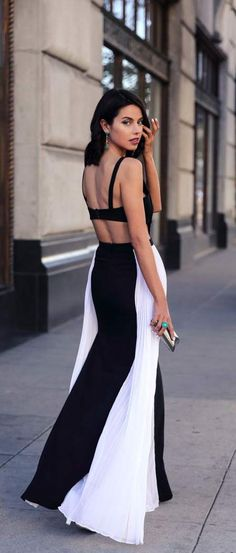 VivaLuxury - Fashion Blog by Annabelle Fleur: IN THE MOOD TO CE_花仙子 - 美丽鸟