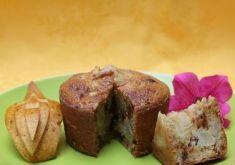 Tortine di pere al limone - Tutte le ricette dalla A alla Z - Cucina Naturale - Ricette, Menu, Diete