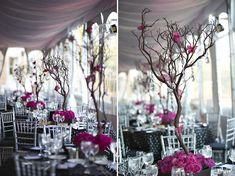 Cairnwood Estate Wedding - Bryn Athyn, PA