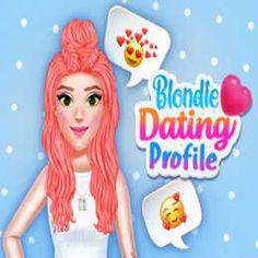 لعبة الملف الشخصي للعروس الشقراء Blondie Dating Profile لعبة جديدة من العاب #العاب_تلبيس الرائعة جداً علي موقع العاب ميزو. Dating Profile, Disney Princess, Disney Characters, Disney Princesses, Disney Princes