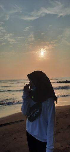 Secret Admirer, Candid, Celestial, Sunset, Guys, People, Outdoor, Art, Photos