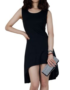 PorStyle Flexible Multi Color Summer Flare dresses $34.99 http://porstyle.com/  http://www.amazon.com/PorStyle-Women-Flexible-Summer-dresses/dp/B00E53MZTM/ref=sr_1_22?s=apparel=UTF8=1375064626=1-22=porstyle