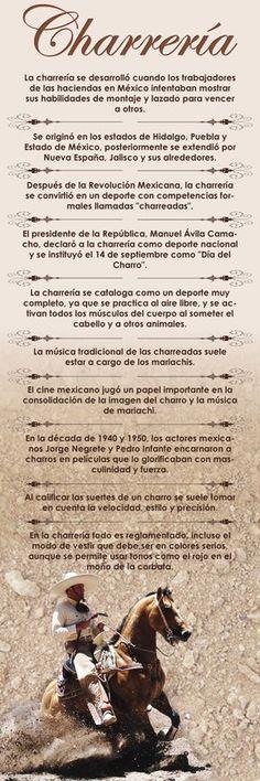 Charreria Mexicana Deporte Nacional. Mexican Party 2dfe8744bda
