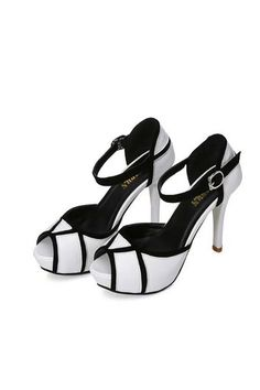 Women Waterproof Sexy Pumps Fish Mouth Sandals Women Open Toe High Heel Shoes | ราคา: ฿999.00 | Brand: Unbranded/Generic | See info: http://www.topsellershoes.com/product/48992/women-waterproof-sexy-pumps-fish-mouth-sandals-women-open-toe-high-heel-shoes