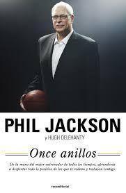 Se trata de una lectura fluida y amena, idónea para fanáticos del baloncesto, pero también para aficionados al deporte que quieran conocer un poco mejor a un entrenador de leyenda.