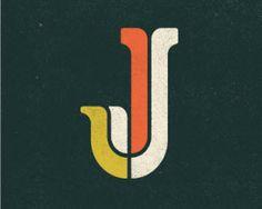 Type-Fight-Design-letter-I-logo-designs-inspiration-designmain-com - Copy