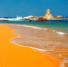 Islotes en Cala Pregonda. Enjoy Summer, Guide Book, Pastel Colors, Abandoned, Europe, Island, Adventure, Beach, Jewel
