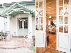 Maria Schutz – Schloss Wartholz – Hochzeit » Karl Bluemel Photography Garage Doors, Outdoor Decor, Wedding, Home Decor, Waiting, Timber Wood, Valentines Day Weddings, Decoration Home, Room Decor