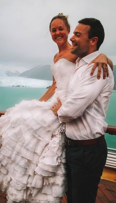 wedding dress couple Wedding Dress Pictures, Wedding Photos, Wedding Album, Our Wedding, Fluffy Wedding Dress, Photo Folder, Last Christmas, Amazing Pics, Yoga Everyday