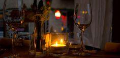 Bistro De Leckernij | Foodroute