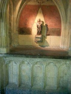 Sint Servaas Painting, Art, Art Background, Painting Art, Kunst, Paintings, Performing Arts, Painted Canvas, Drawings