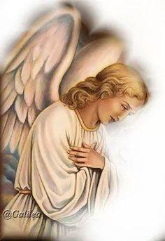 Jésus révèle à une âme mystique Justine Klotz Cette prière,♥ Jésus, Marie, Joseph je vous aime. Sauvez les âmes des prêtres; sauvez les âmes. Nous vous en supplions ardemment: que nous puissions répéter cet Acte d'Amour mille fois à chaque respiration, à chaque battement de cœur.