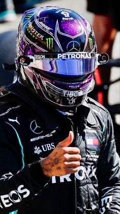 F1 Lewis Hamilton, Lewis Hamilton Formula 1, Mercedes Petronas, Amg Petronas, Black Men Casual Style, Dark Souls Artorias, Champions Of The World, Valtteri Bottas, Formula 1 Car