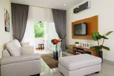 Suasan Lumayan - Providing not furnish, semi furnish and fully furnish unit. Just call me and let me know which type of house you finding to rent or purchase. CALL TO BELIEVE KRIYSON 0173171623 Suasana Lumayan, Jalan Tasik Permaisuri 2, Bandar Tun Razak, 56000, Kuala Lumpur Property Information: Development By : Danau Lumayan Sdn.Bhd. Location : Bandar Sri Permaisuri,Cheras,Kuala Lumpur Land Title :Residential Land Tenure : Leasehold Type : Condominium Total : 4 Block Total