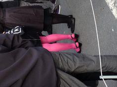 Pink Adidas Jacket, Athletic, Iphone, Sweatshirts, Sweaters, Pink, Jackets, Fashion, Down Jackets