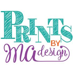 Browse unique items from PRINTSbyMAdesign on Etsy, a global marketplace of handmade, vintage and creative goods.